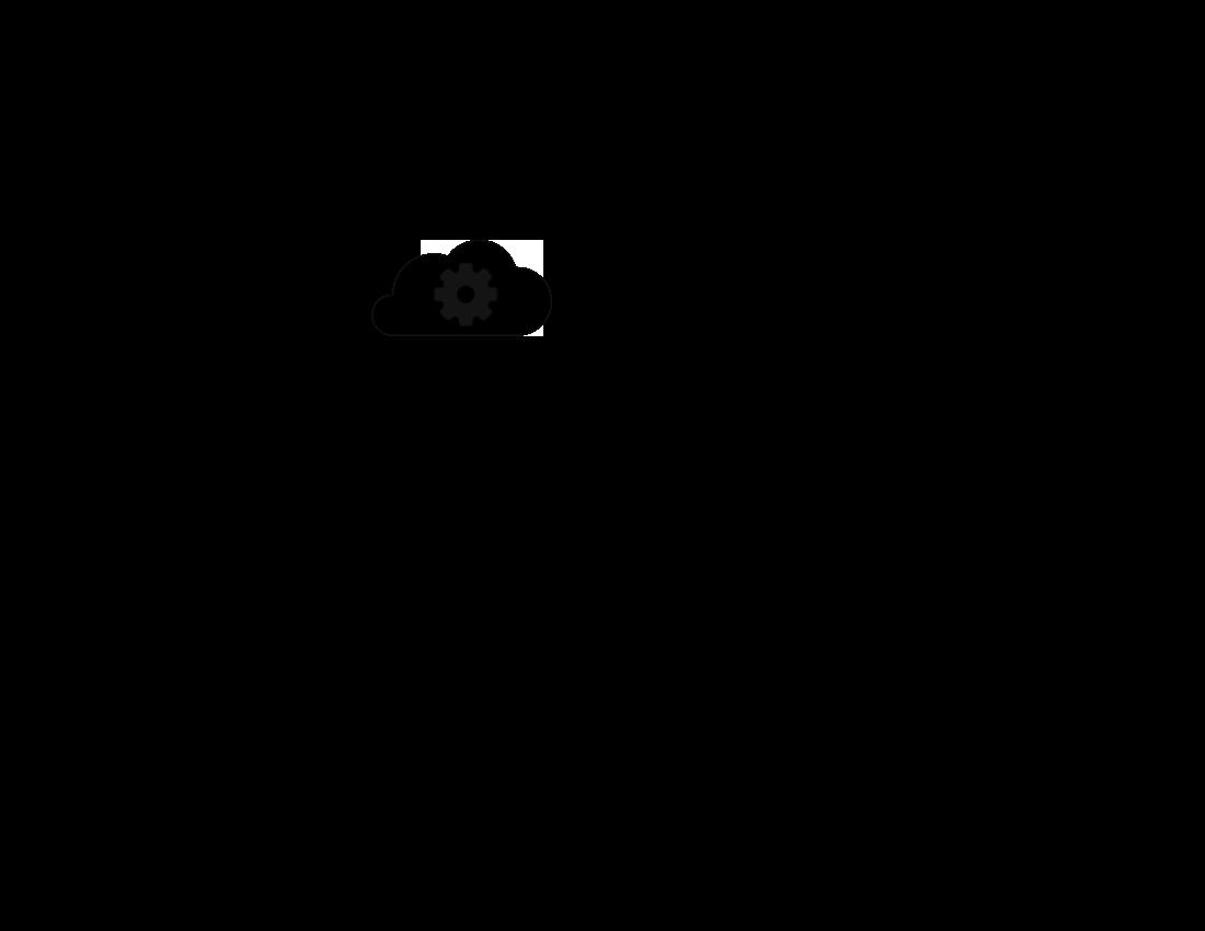 https://maps9.pivotalweather.com/maps/models/gfs_flx/2019120418/240/snodpc_acc.us_ov